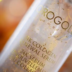 collagen-serum