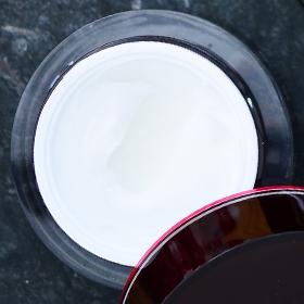 face-firming-cream