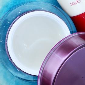 transforming-cleanser-gel-oil-foam