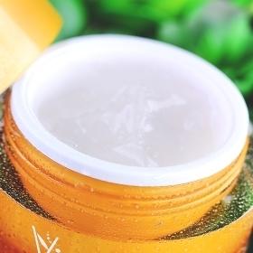 vitamin-c-peeling